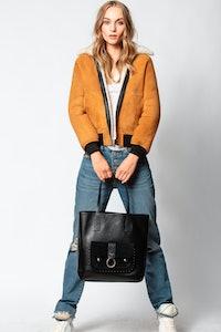 Sac Kate Shopper