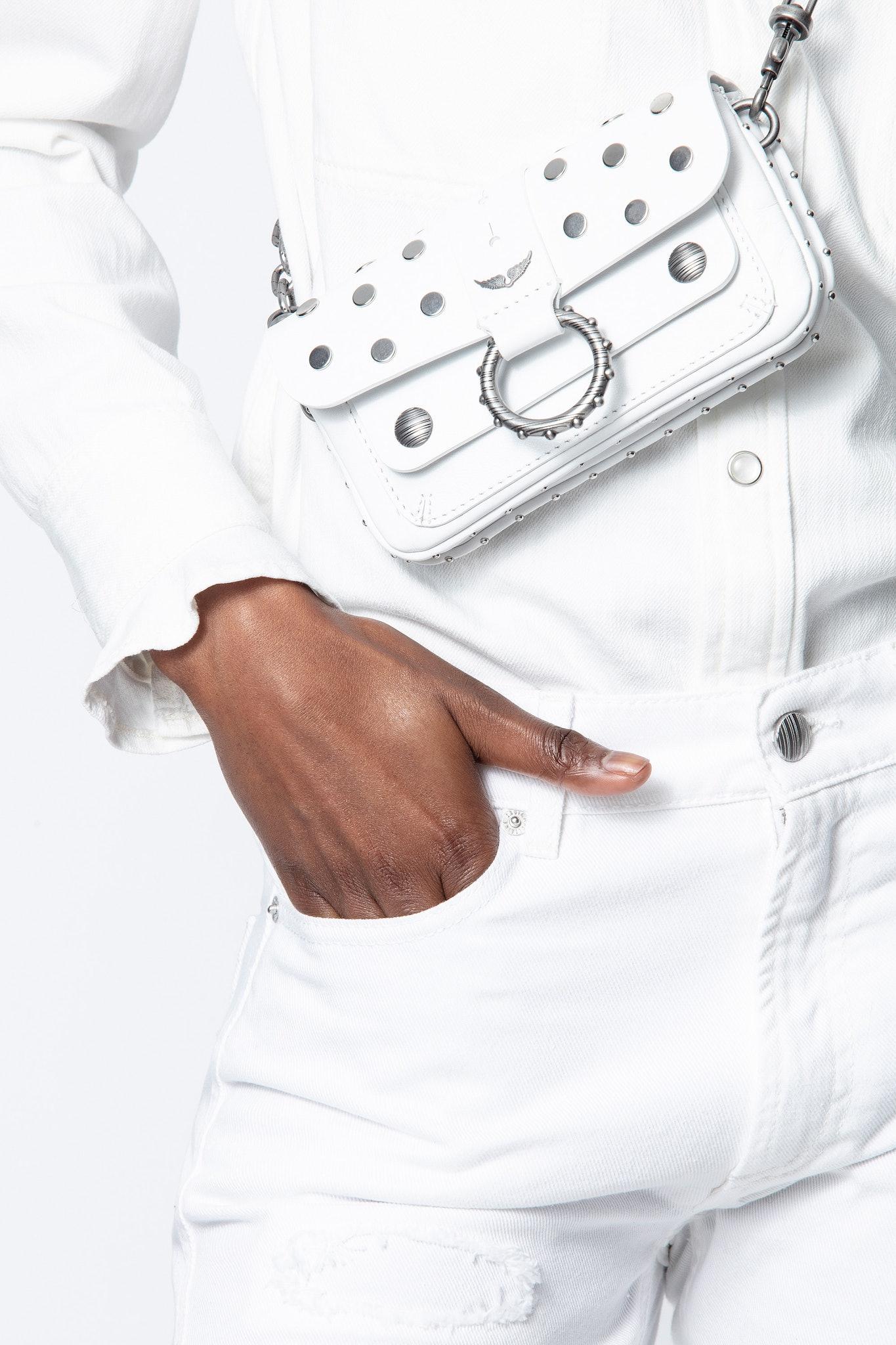 Kate Studs Wallet Bag