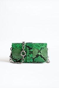 Kate Wallet Wild bag