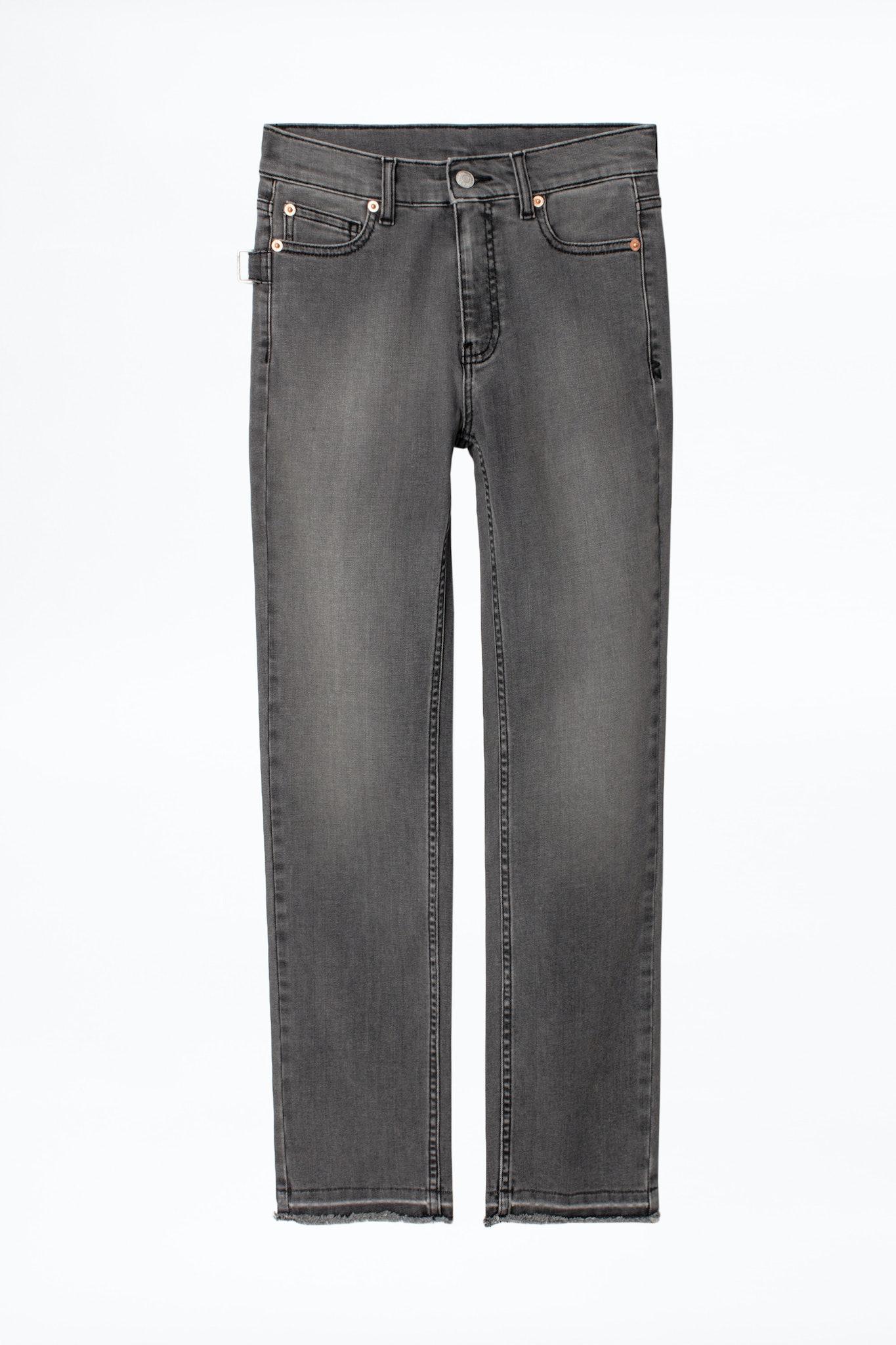 Jeans Elton