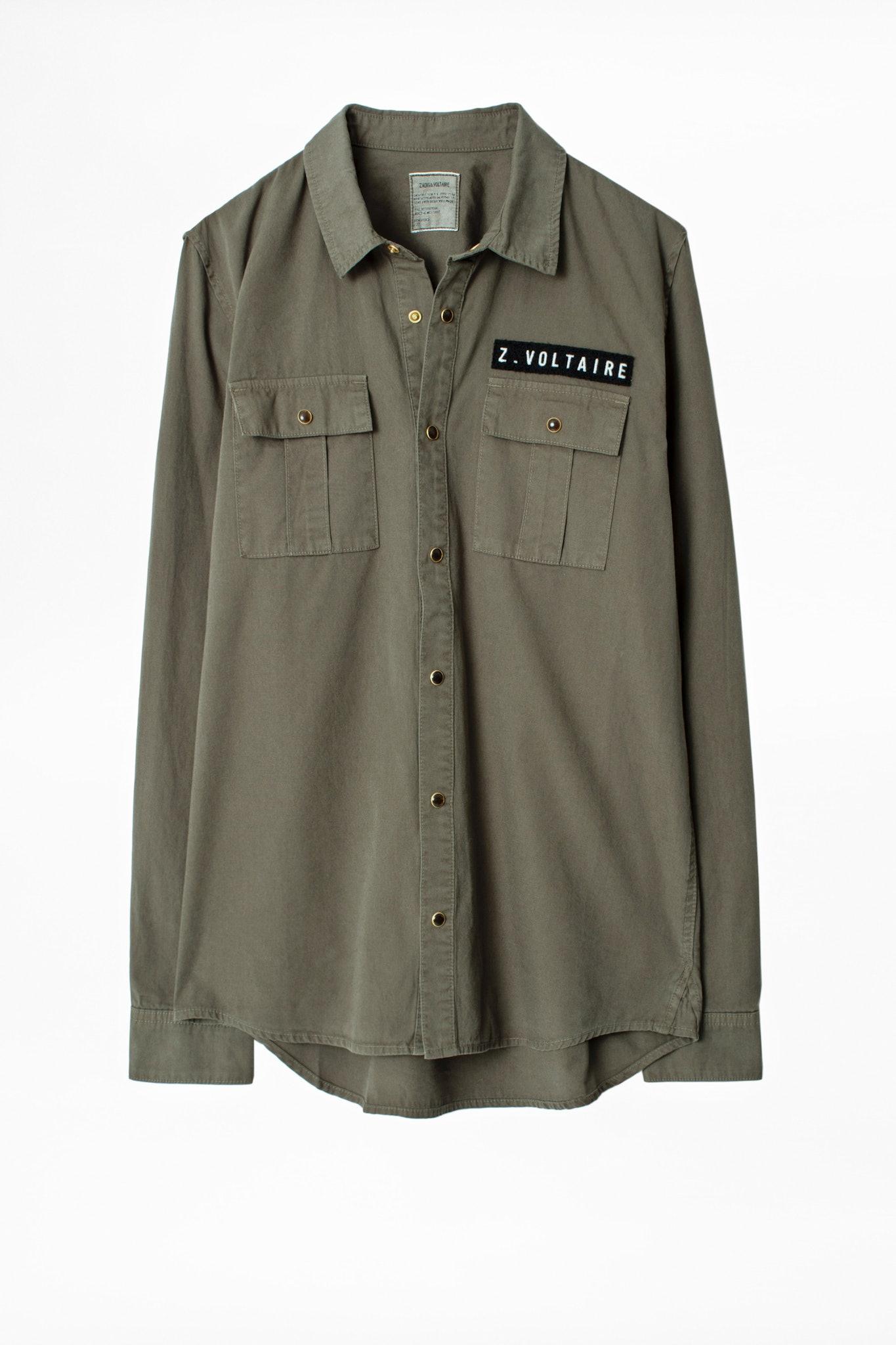 Sala Shirt