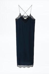 Closer Dress