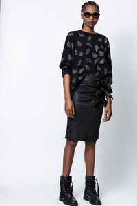 Jadi Show Skirt
