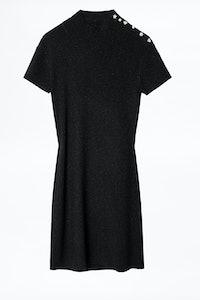 Robe Myria