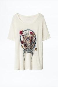 T-Shirt Marta Reapper