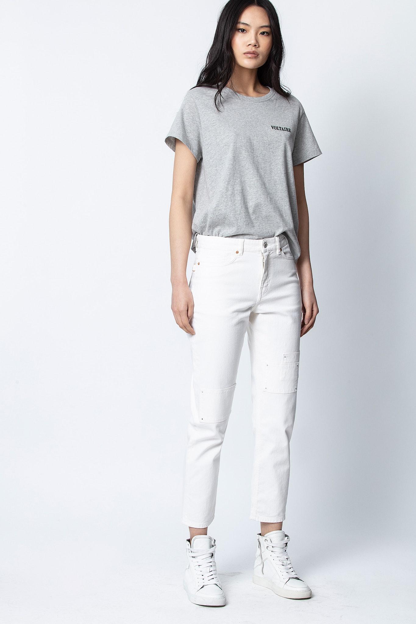 Redo Mini Voltaire T-Shirt
