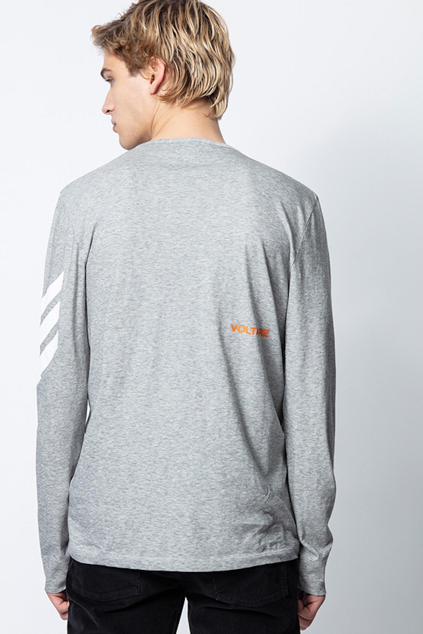 Camiseta Monastir