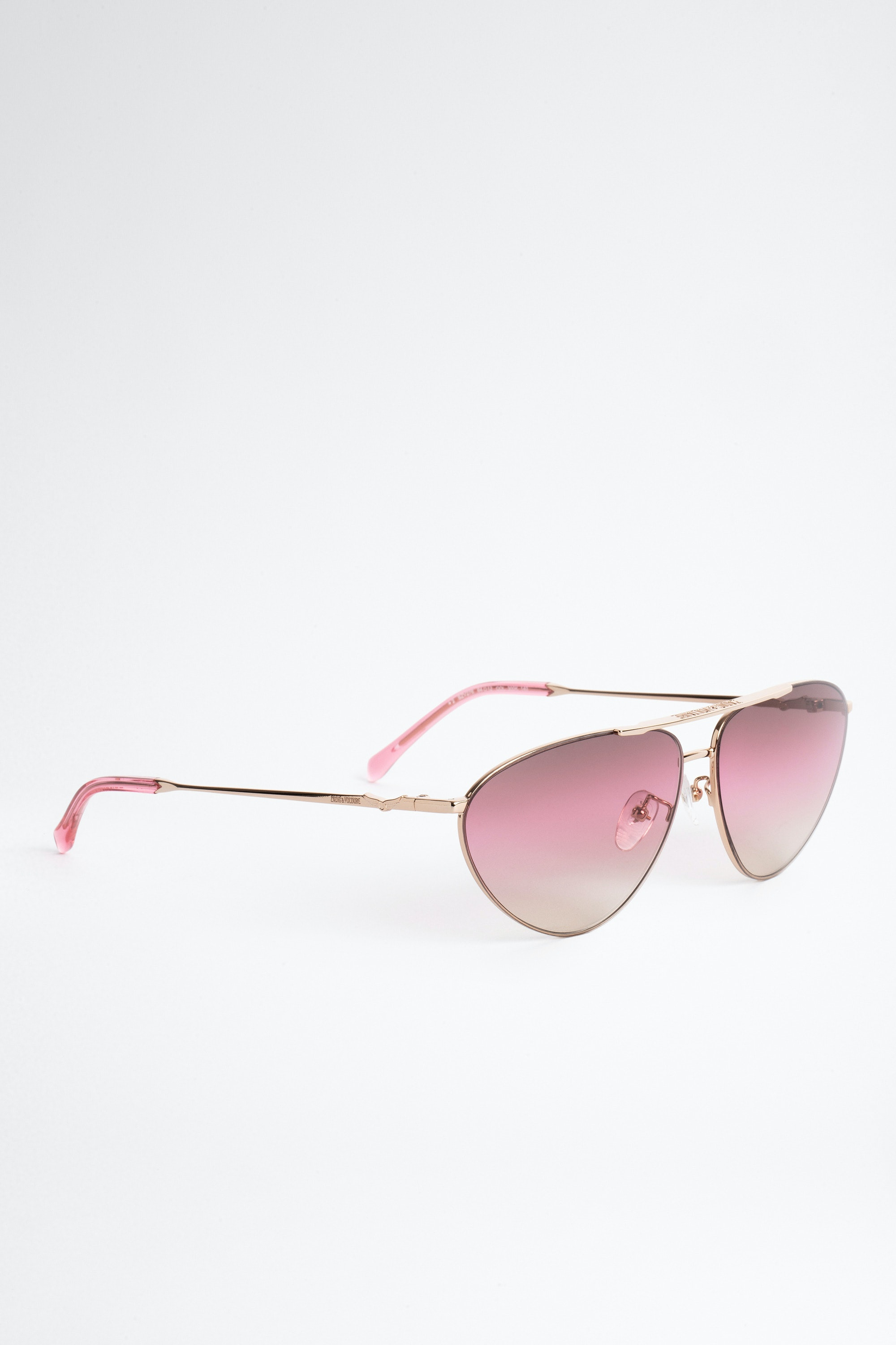 Sunglasses SZV276