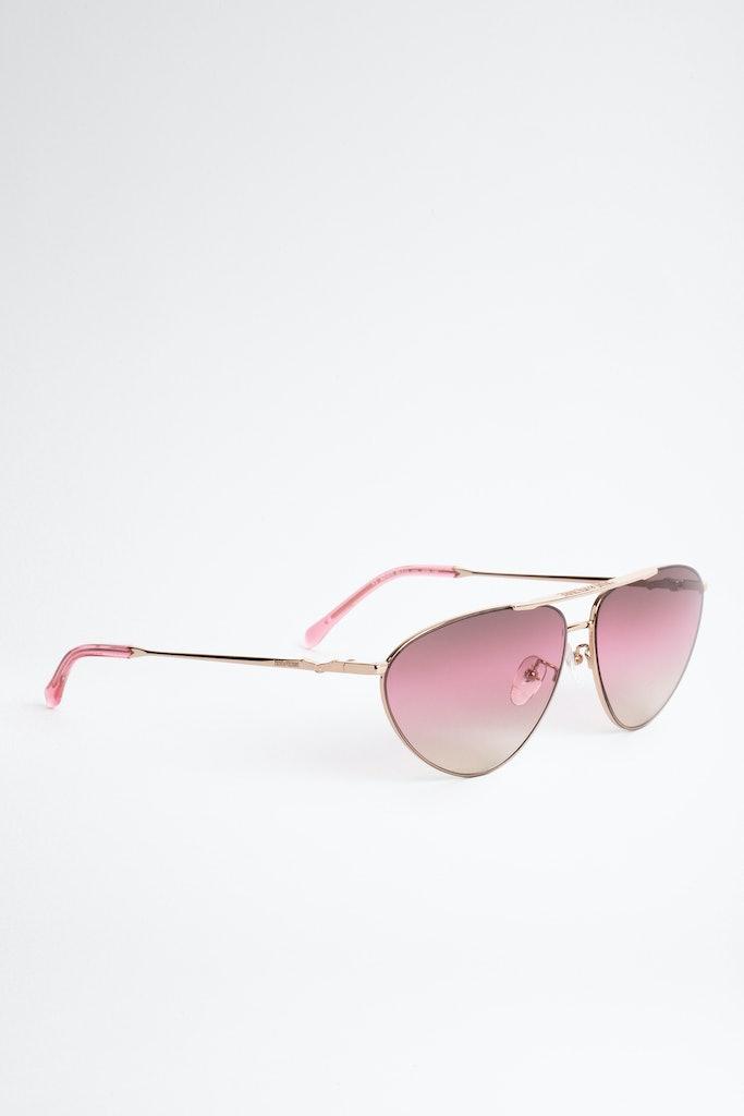 Sunglasses SZV276
