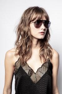 Sunglasses SZV280