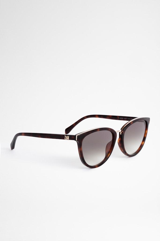 Sunglasses SZV281