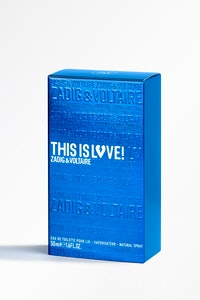 This Is Love For Him 50 ML