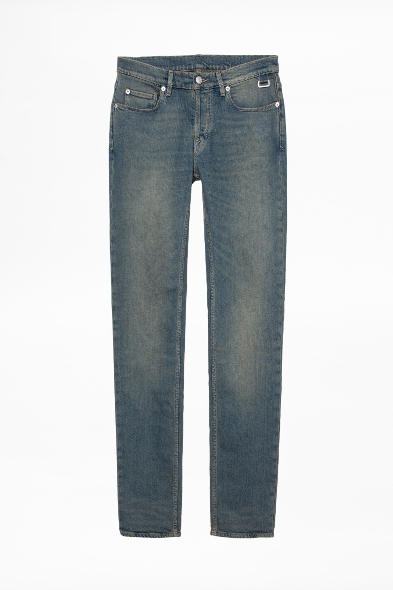 David Vintage Jeans