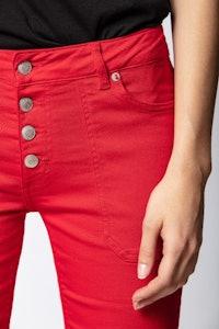 Londa Denim Pants