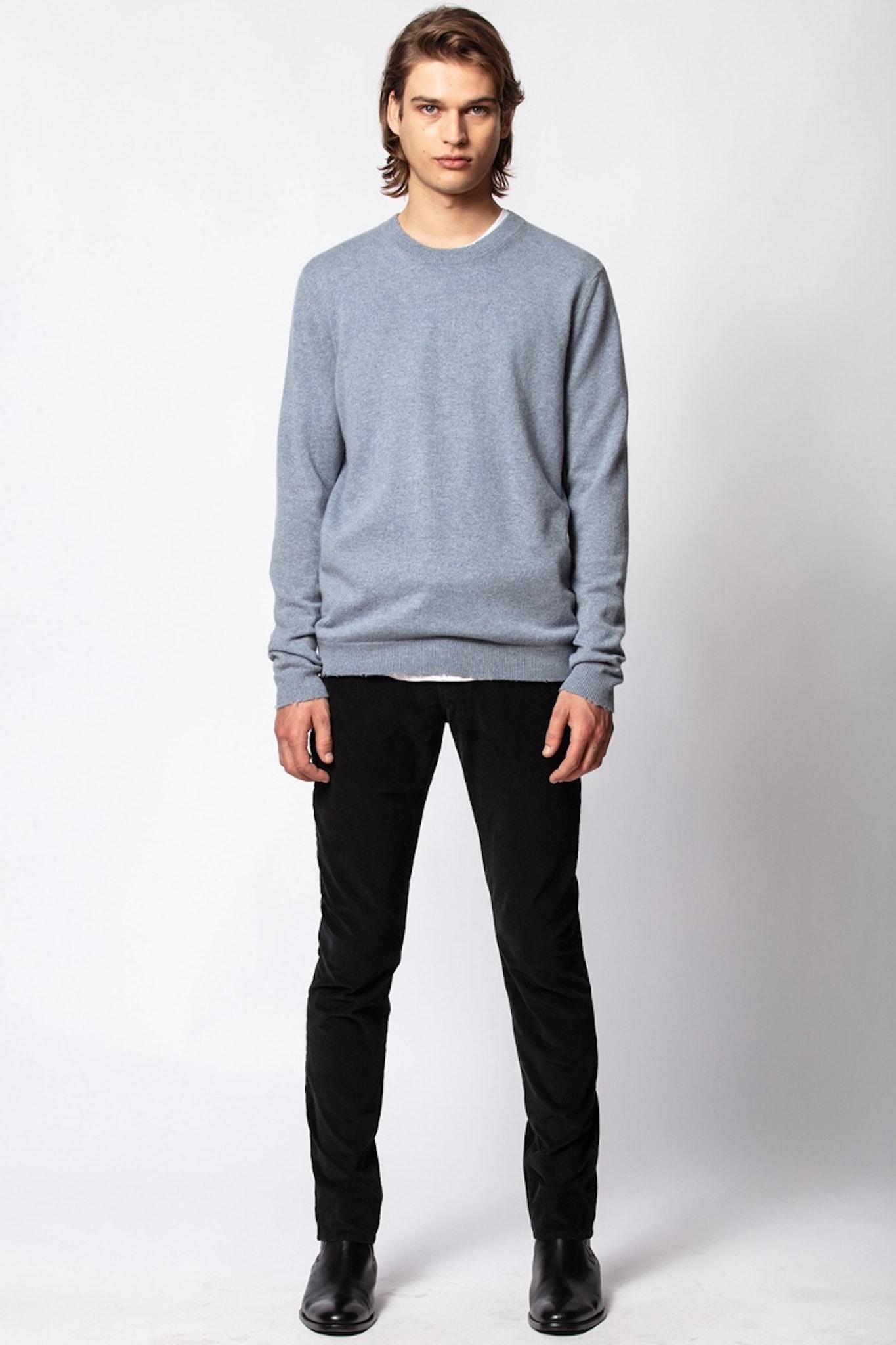 Pullover Liam