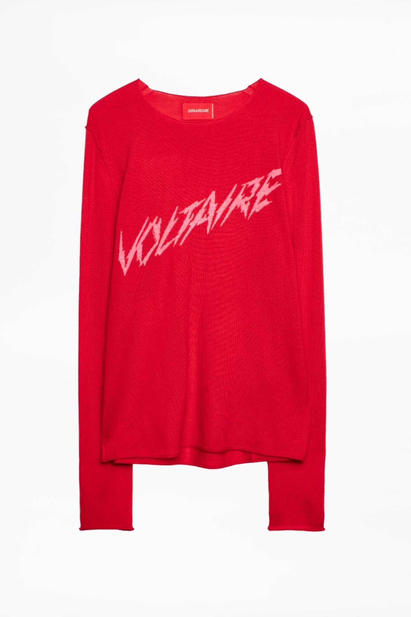 Pull Gwendal Voltaire