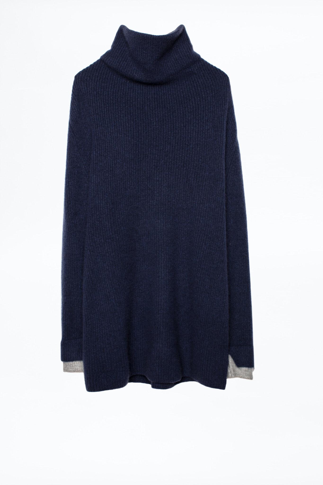 Eloi Dress