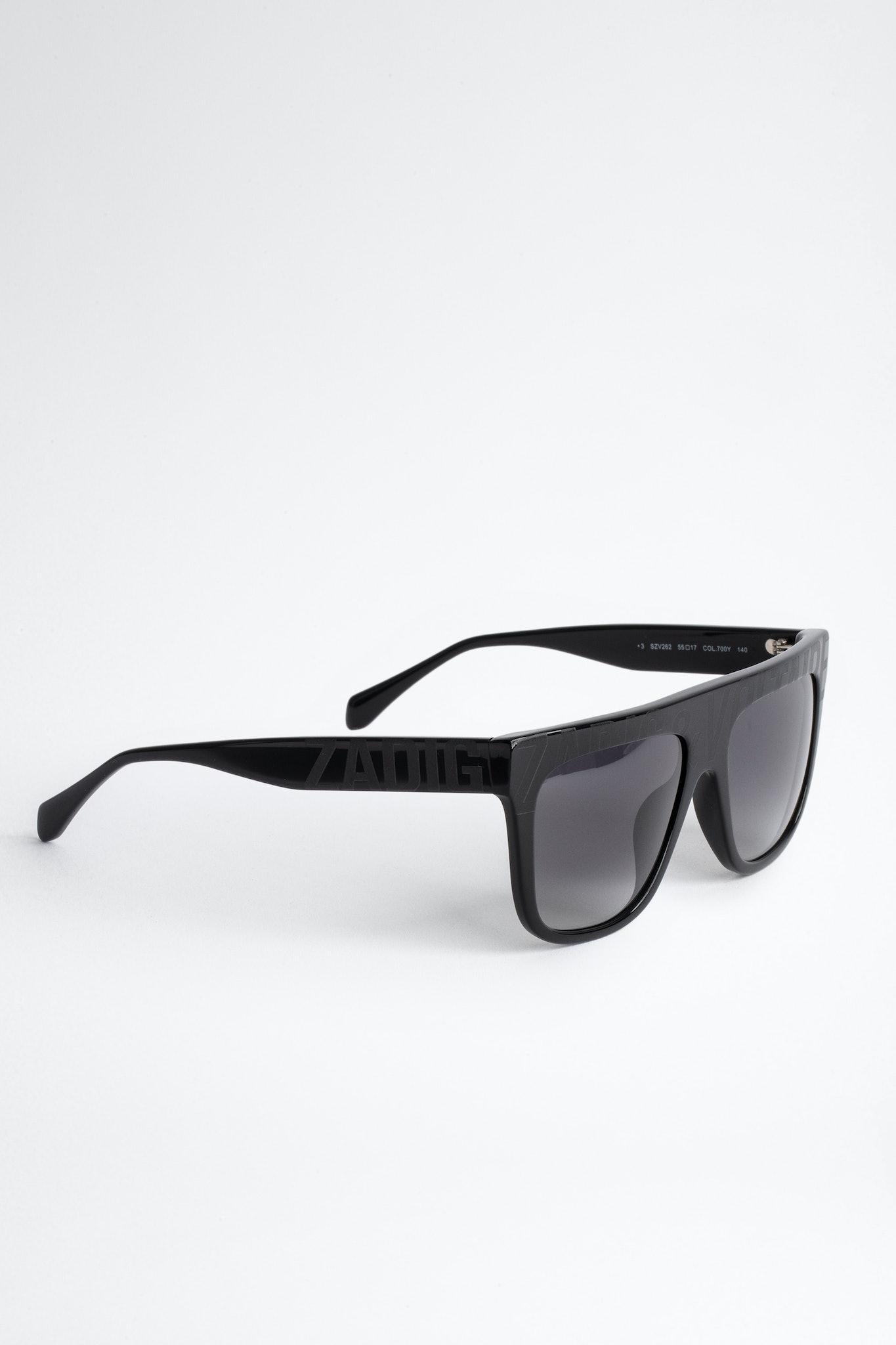 SZV262 Glasses