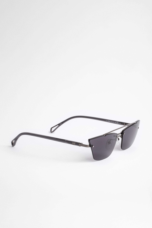 SZV264 Glasses