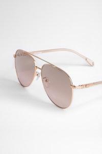 SZV265 Glasses