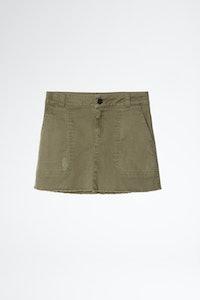 Alice Enfant Skirt