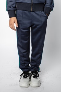 Poeme Enfant Pants