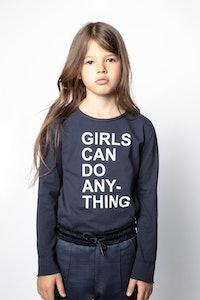 Anie Enfant T-shirt