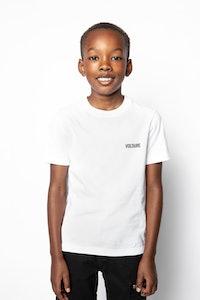 Kita Enfant T-shirt