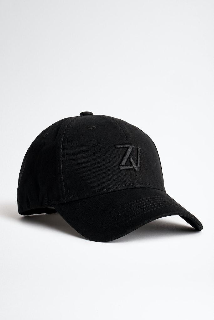 Klelia ZV Initiale Cap