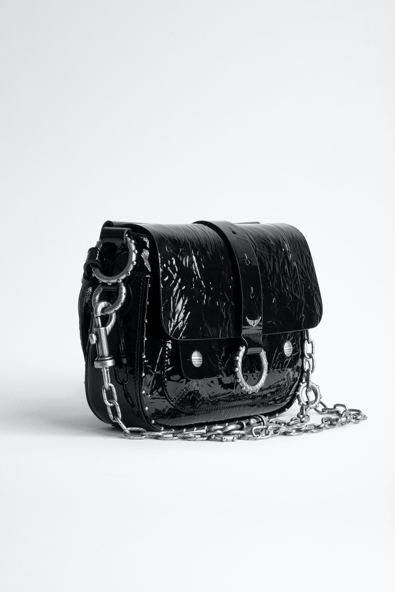 Kate Wrinkle bag