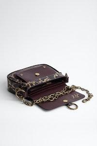 Kate Snake bag