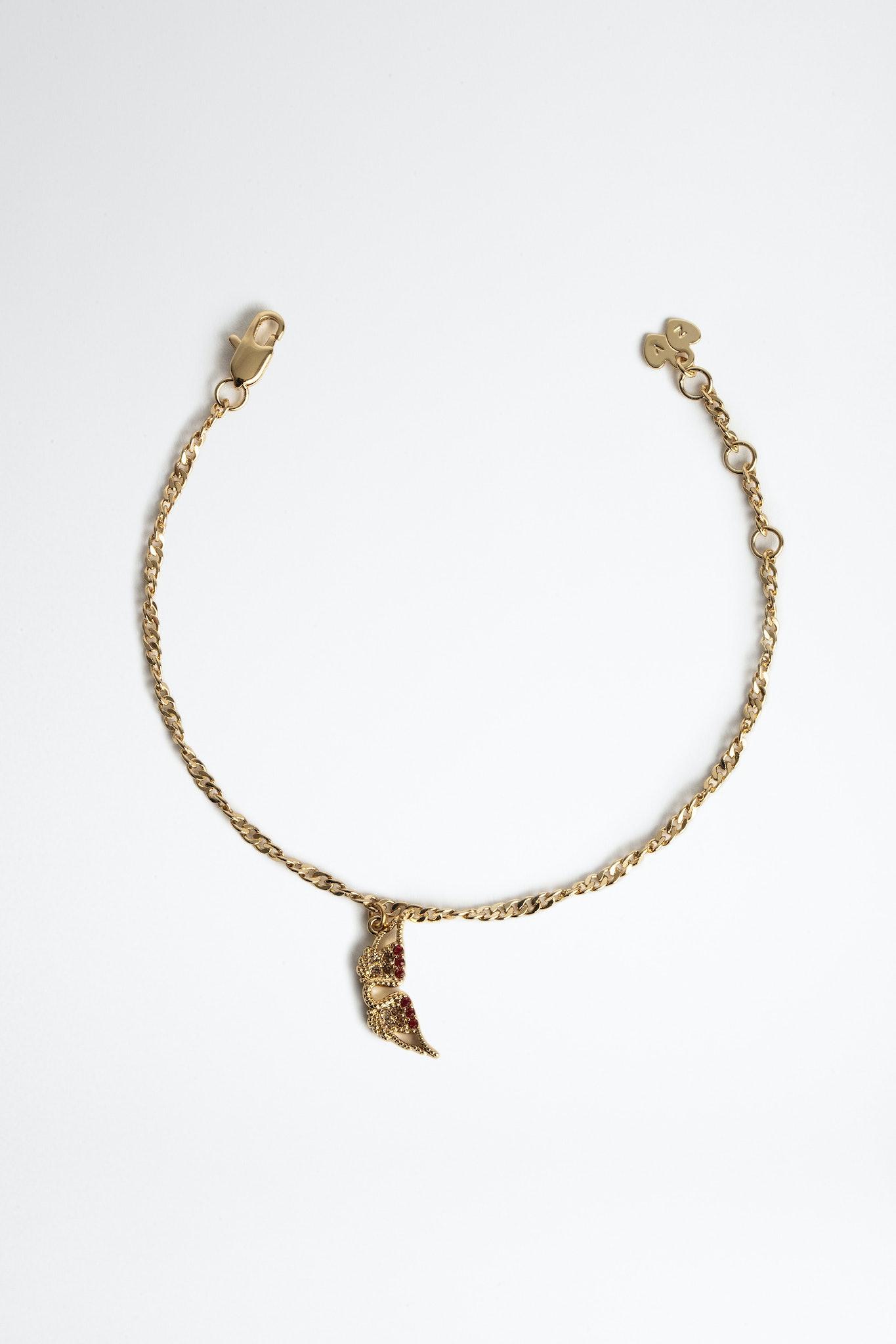 Bracelet Mila Twist