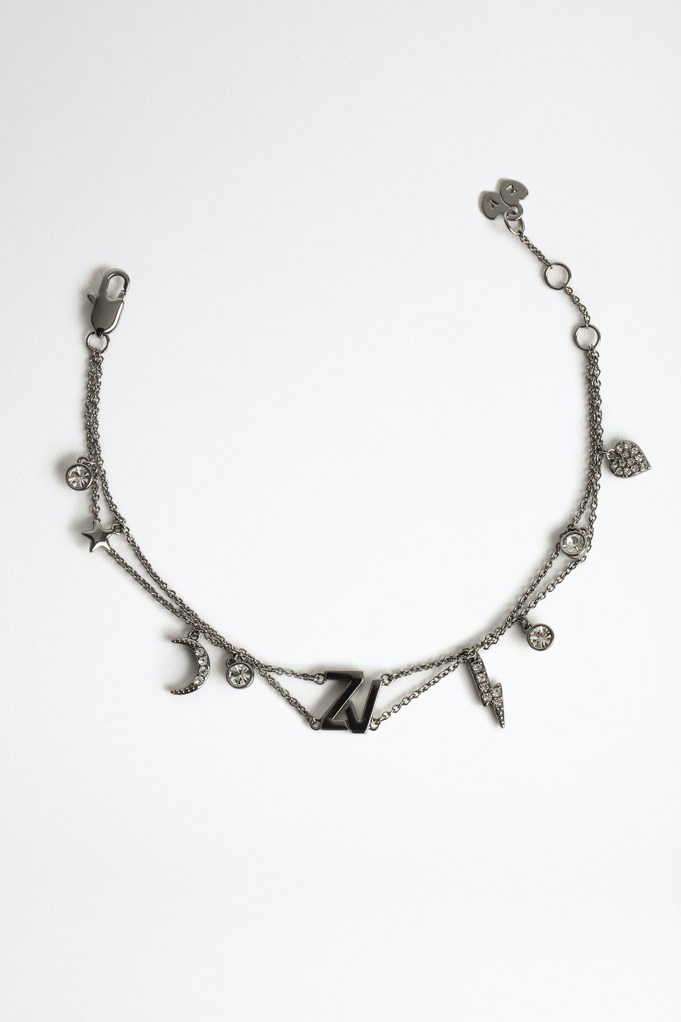 Bracelet Mix N Match Double