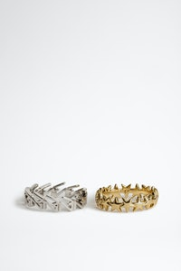 Mix N Match Duo Ring