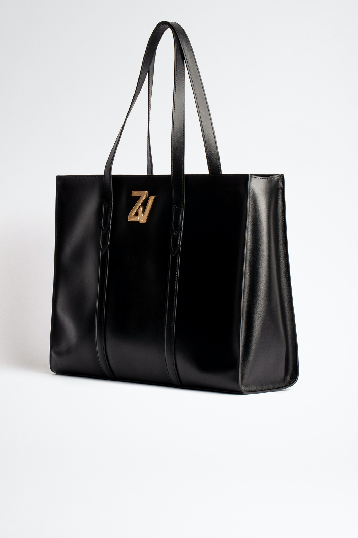 ZV Initiale Le Tote Bag