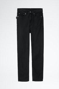Jeans Eros