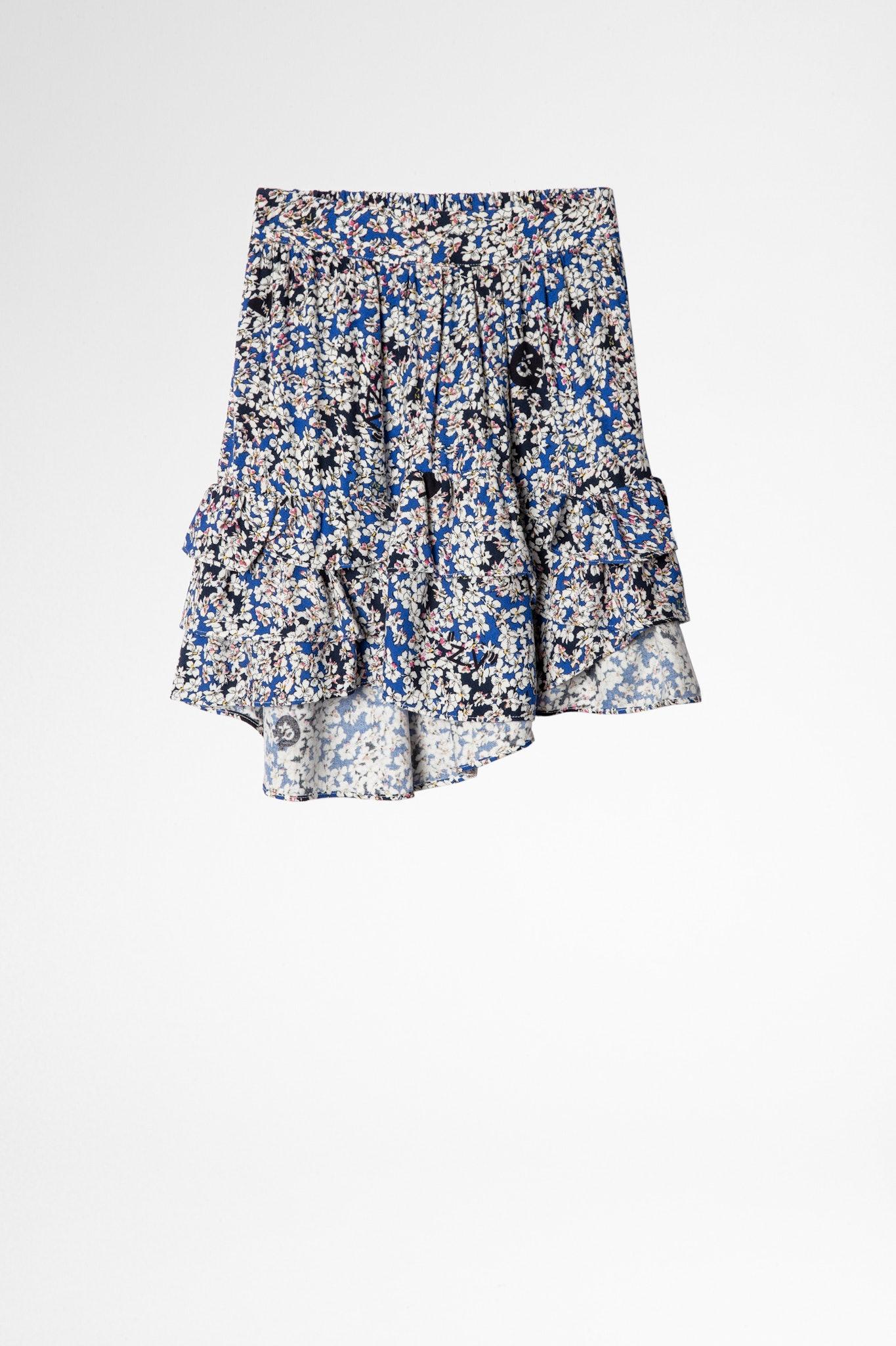 Alexa Enfant Skirt