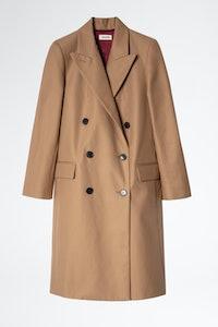 Medy Coat