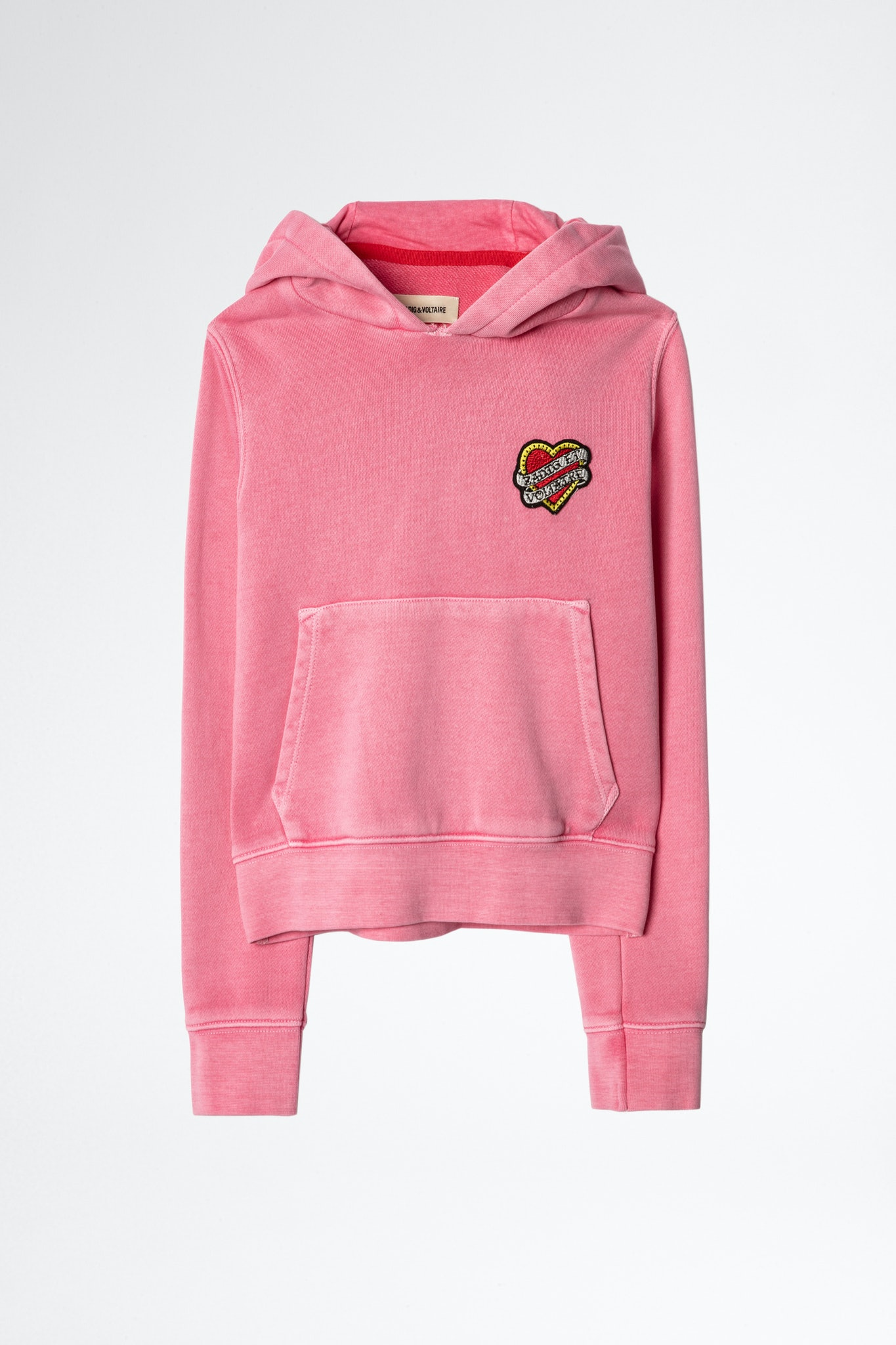 Justin Enfant Sweatshirt