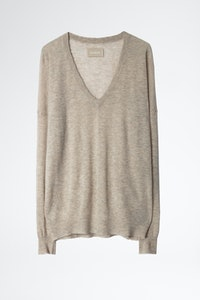 Brume Cachemire Sweater