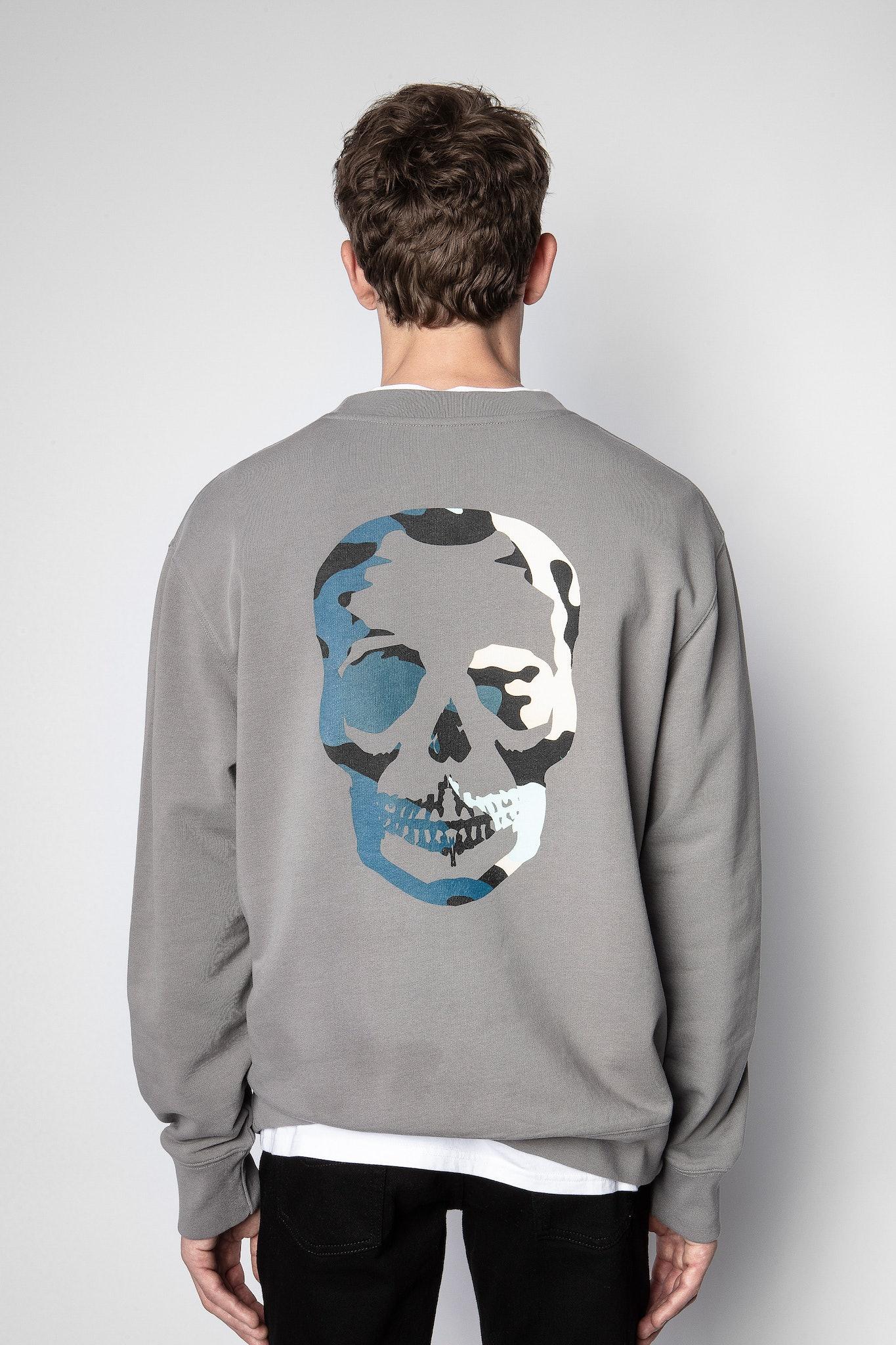 Simba Immortelle Sweatshirt