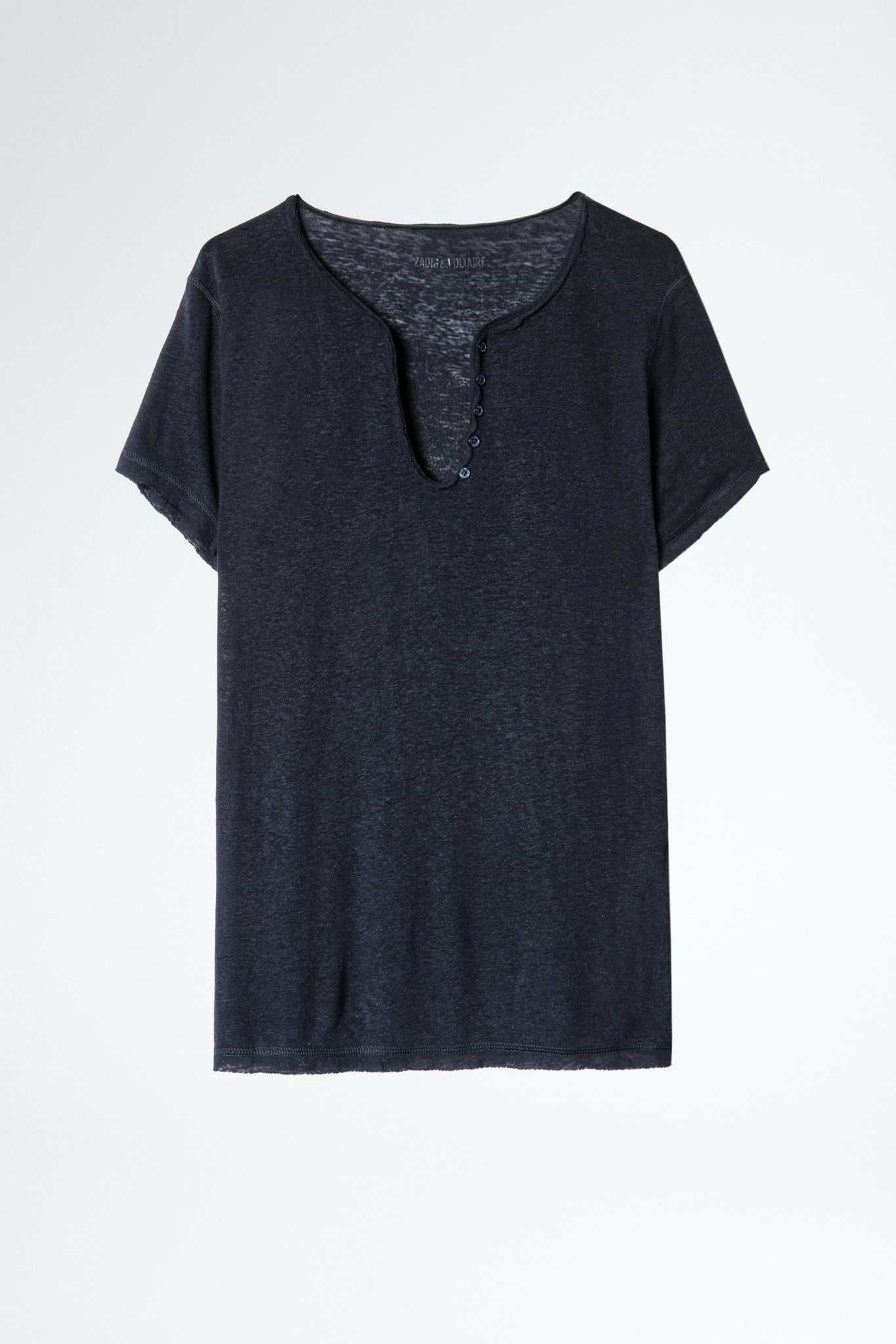 ZV Stars Strass Lin T-shirt