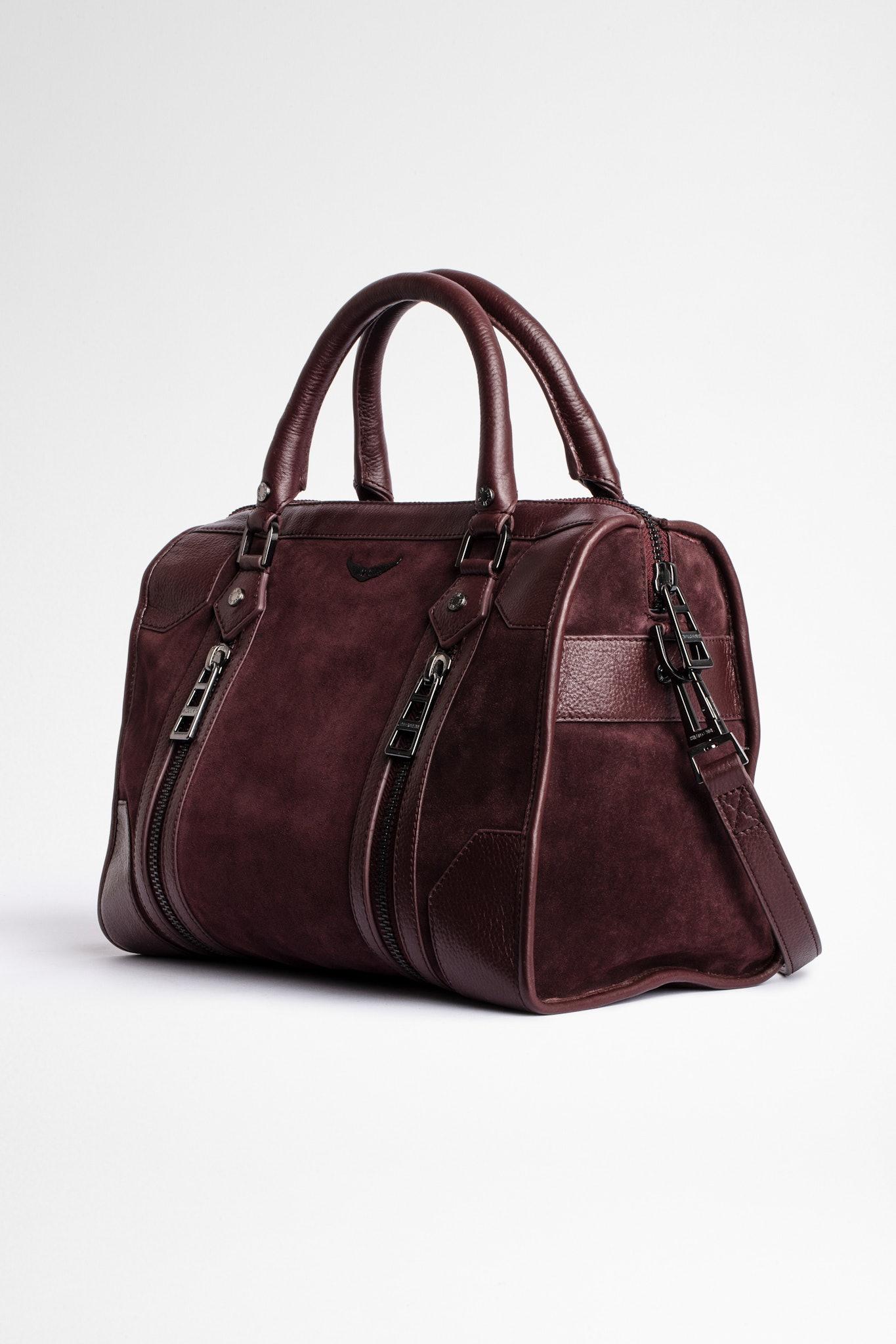 Sunny Medium #2 Bag