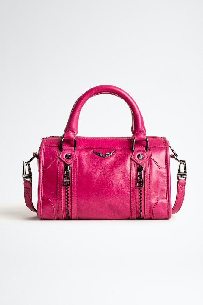 XS Sunny #2 Bag