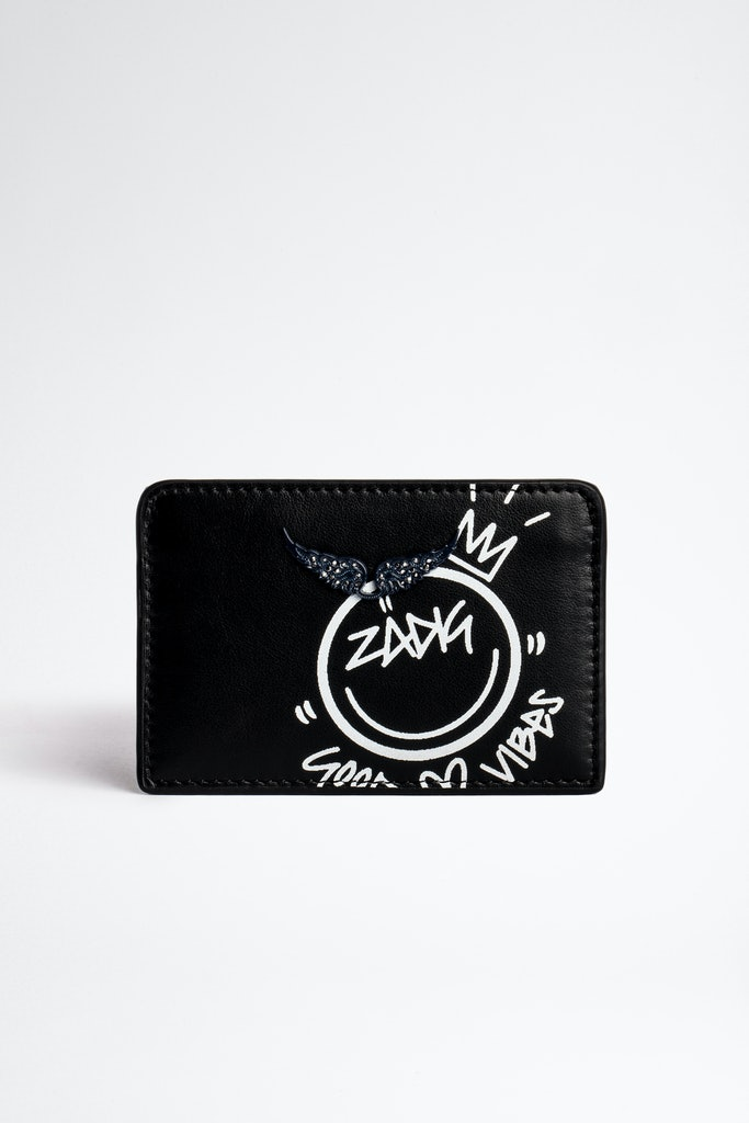 Porte-cartes ZV Pass