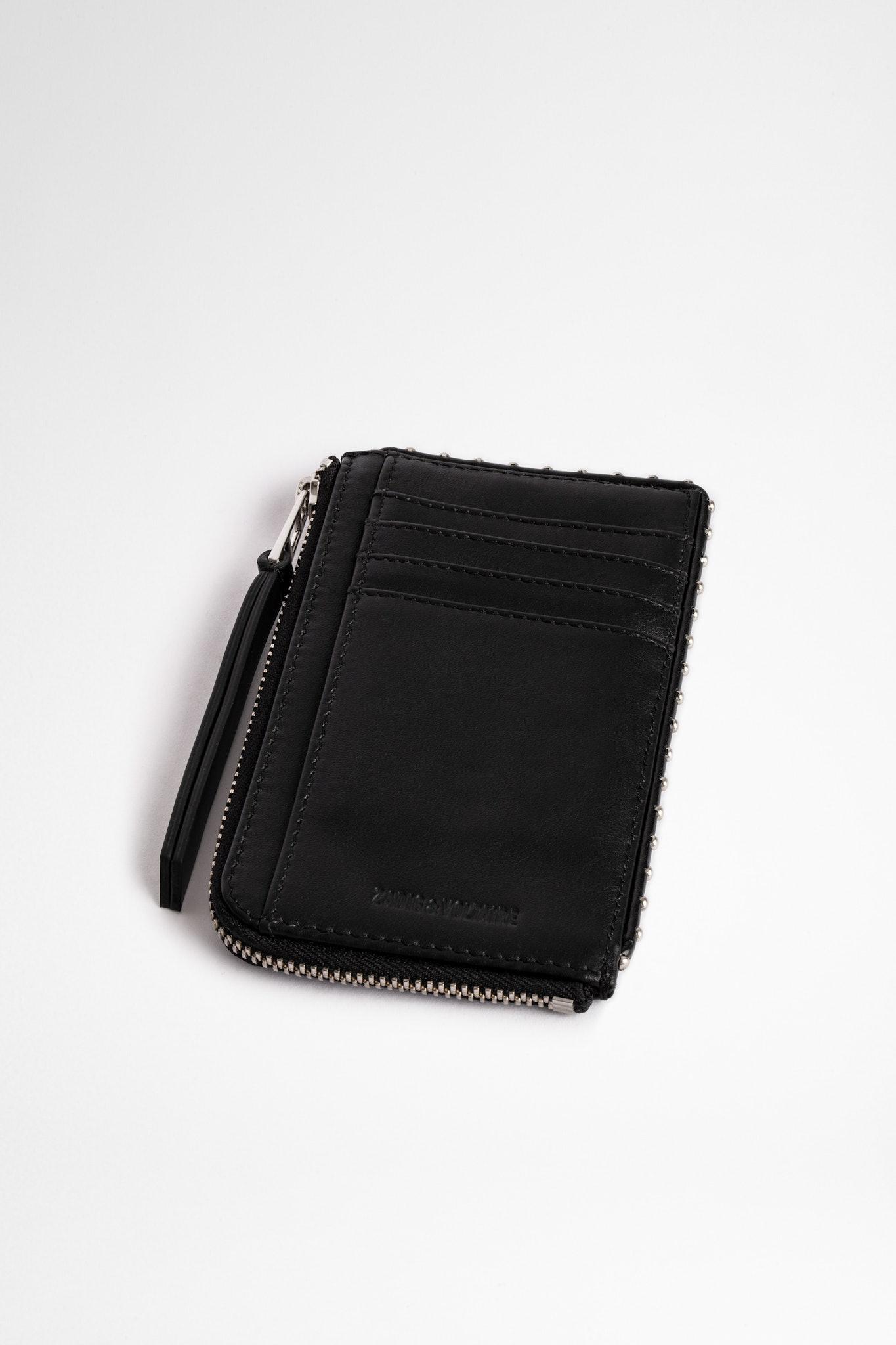Porte-cartes ZV Card