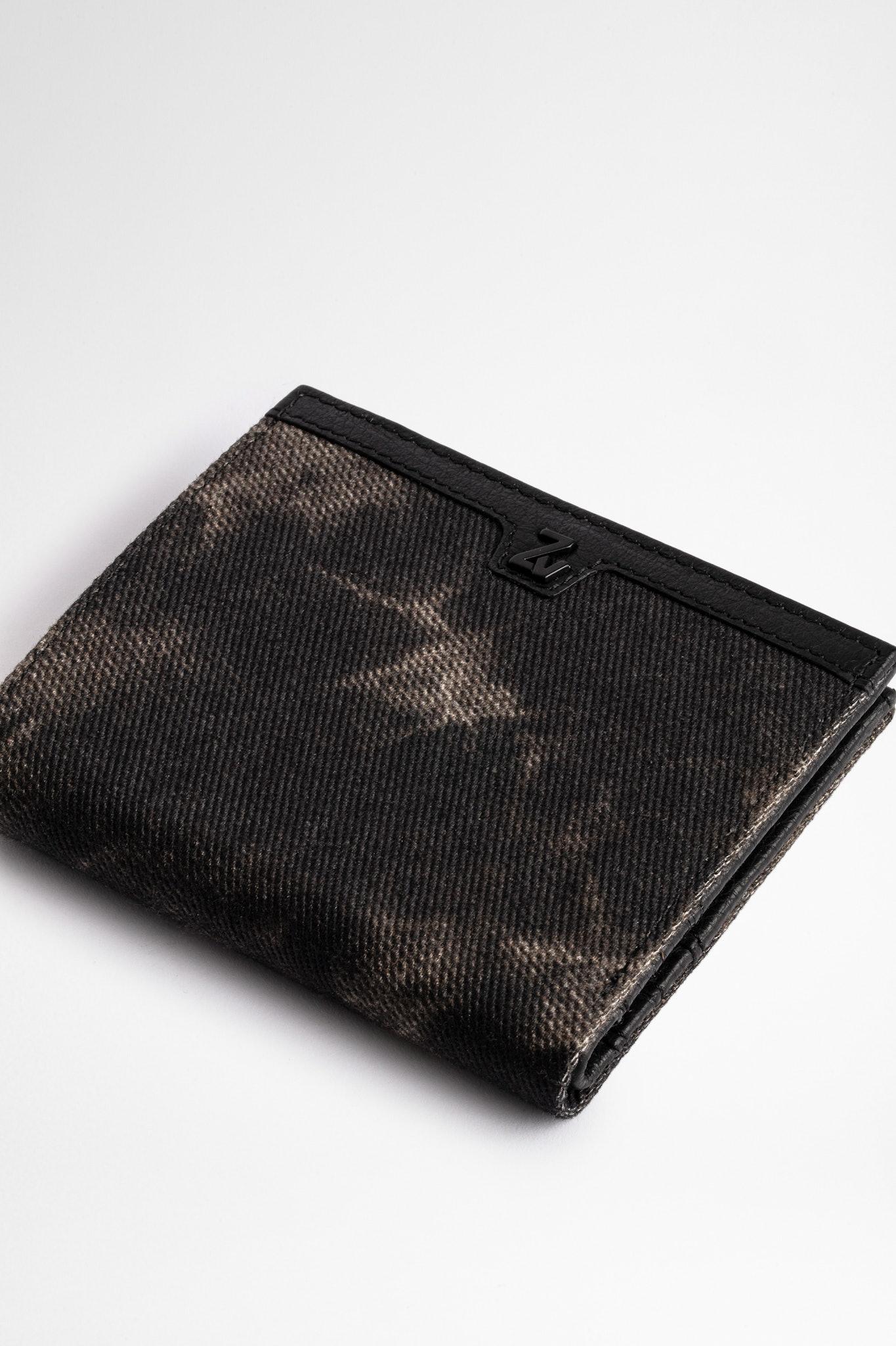 ZV Initiale Noam Wallet