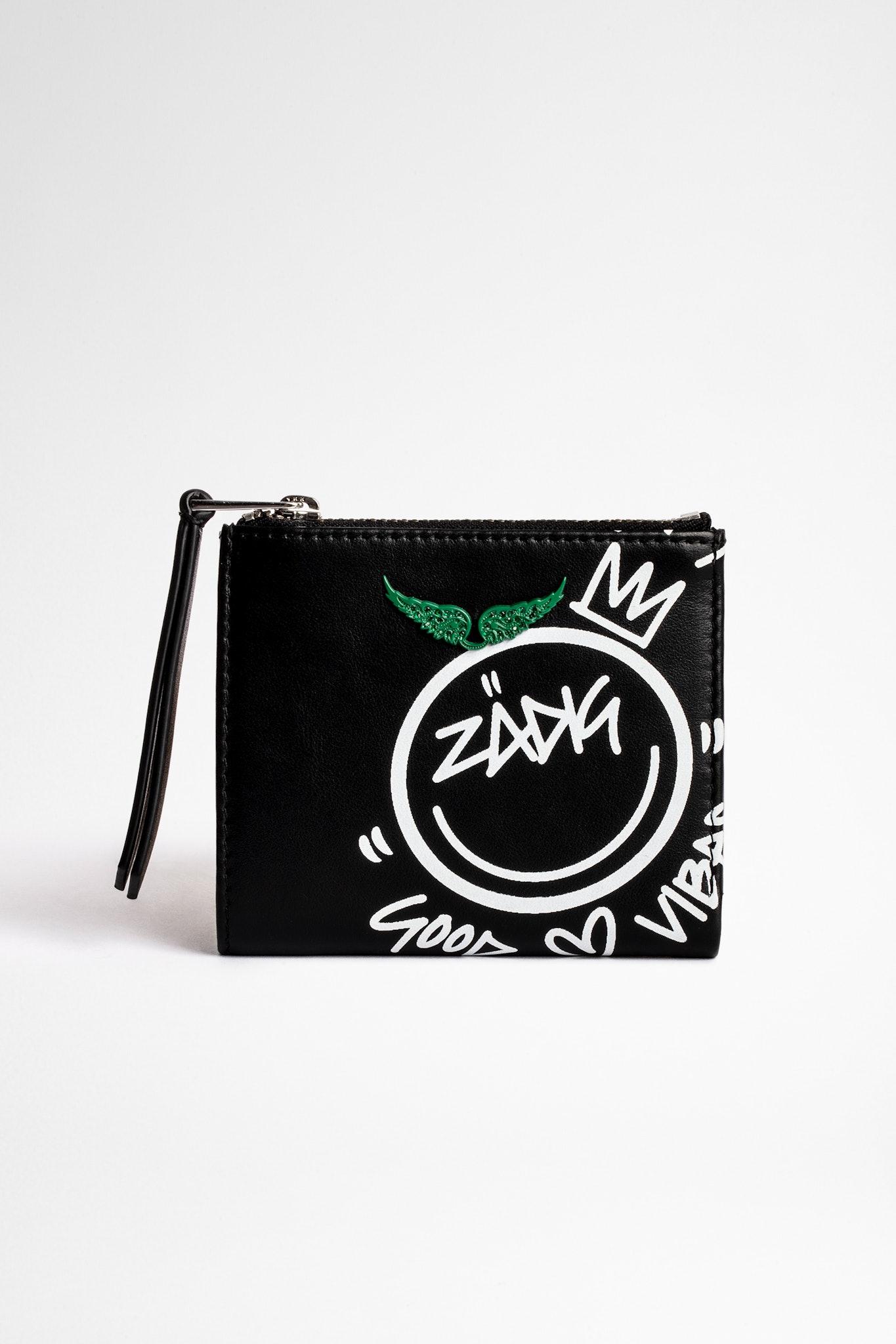 Portemonnaie ZV Fold