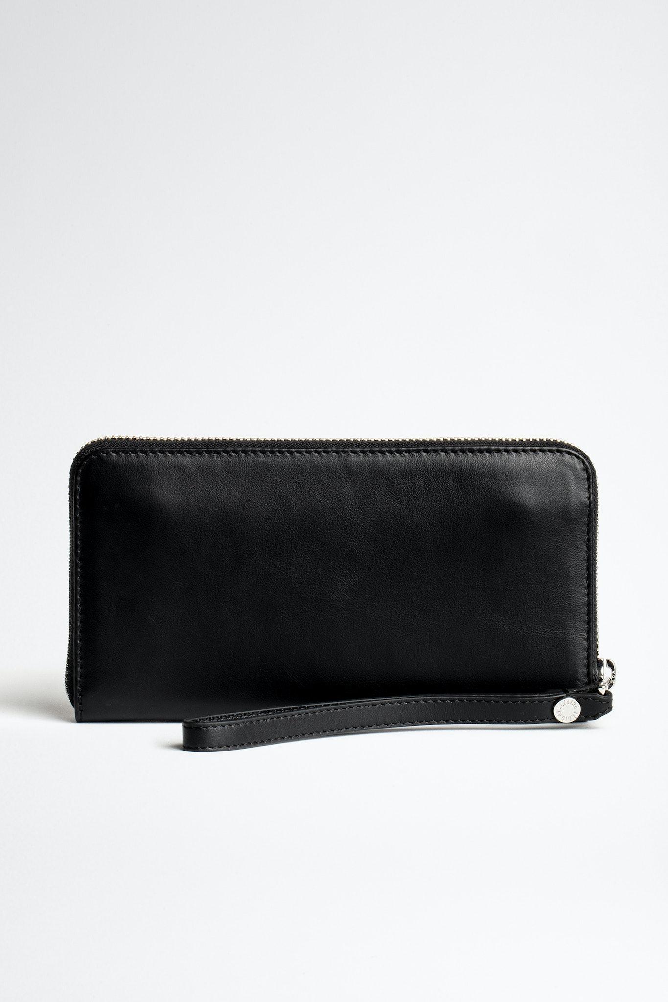 Brieftasche Compagnon