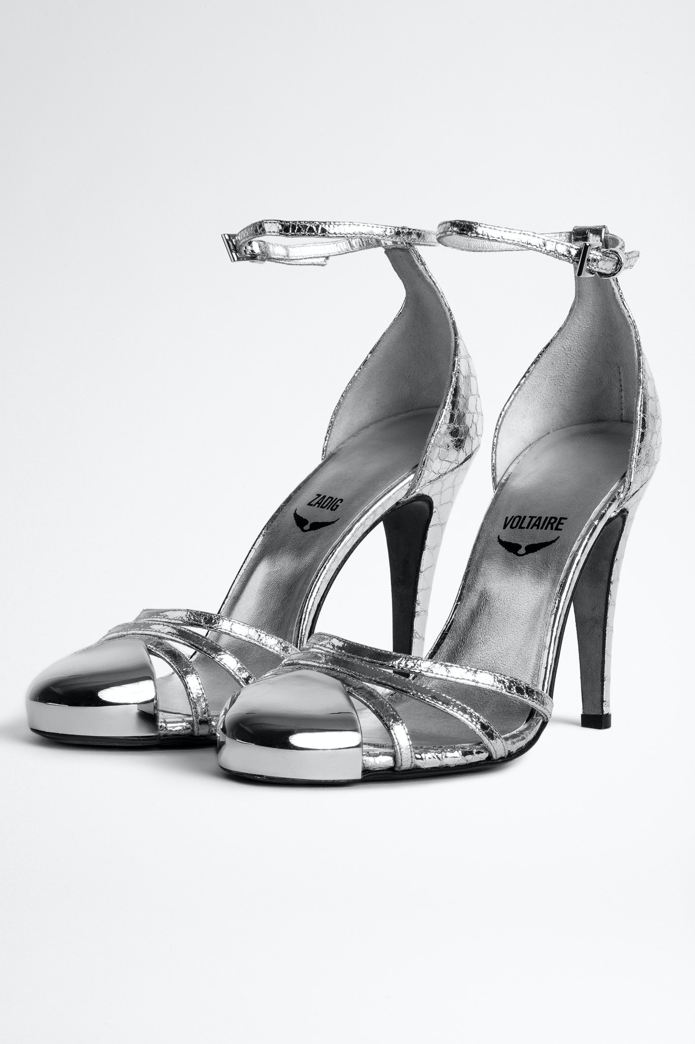 Amee Sandals
